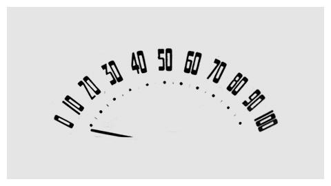 chevrolet-1941-truck-speedometer