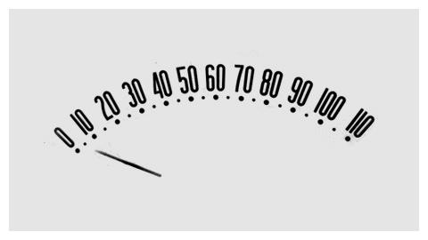 chevrolet-1956-bel-air-speed-meter