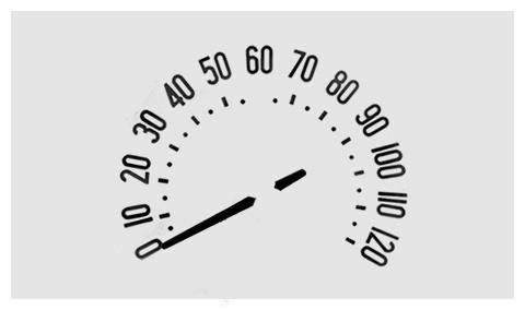 chevrolet-1957-nomad-speedometer