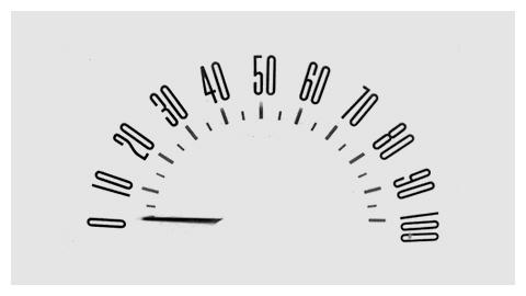 chevrolet-1960-viking-truck-speed-meter