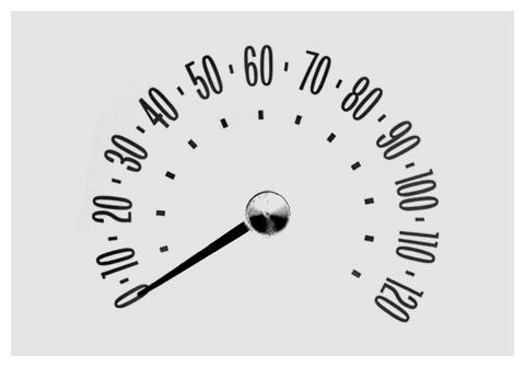 chevrolet-1967-camaro-speed-meter