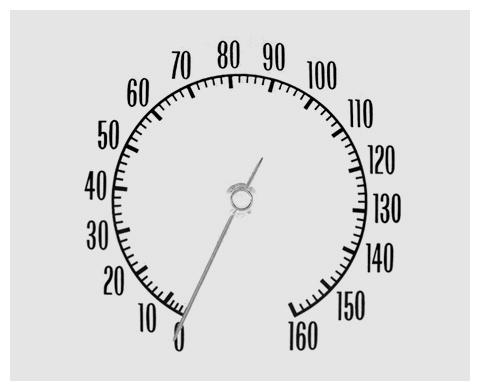 chevrolet-1968-corvette-speedometer