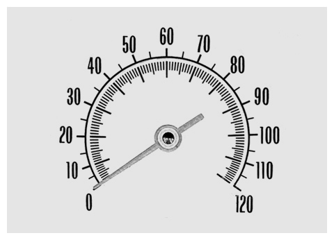 chevrolet-1969-camaro-speed-meter