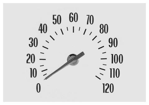 chevrolet-1970-monte-carlo-speed-meter