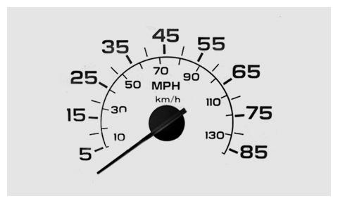 chevrolet-1985-silverado-speedometer