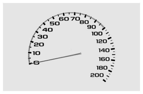chevrolet-2003-corvette-speedometer
