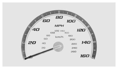 chevrolet-2008-cobalt-speed-meter