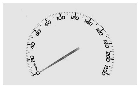 chevrolet-2008-cruze-speedometer
