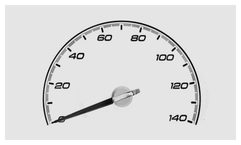 chevrolet-2010-malibu-speedometer
