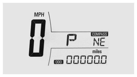 chevrolet-2011-sonic-speed-meter