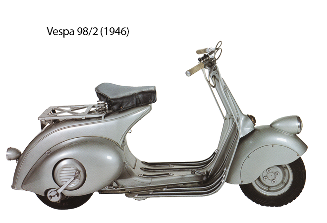 vespa98-1946