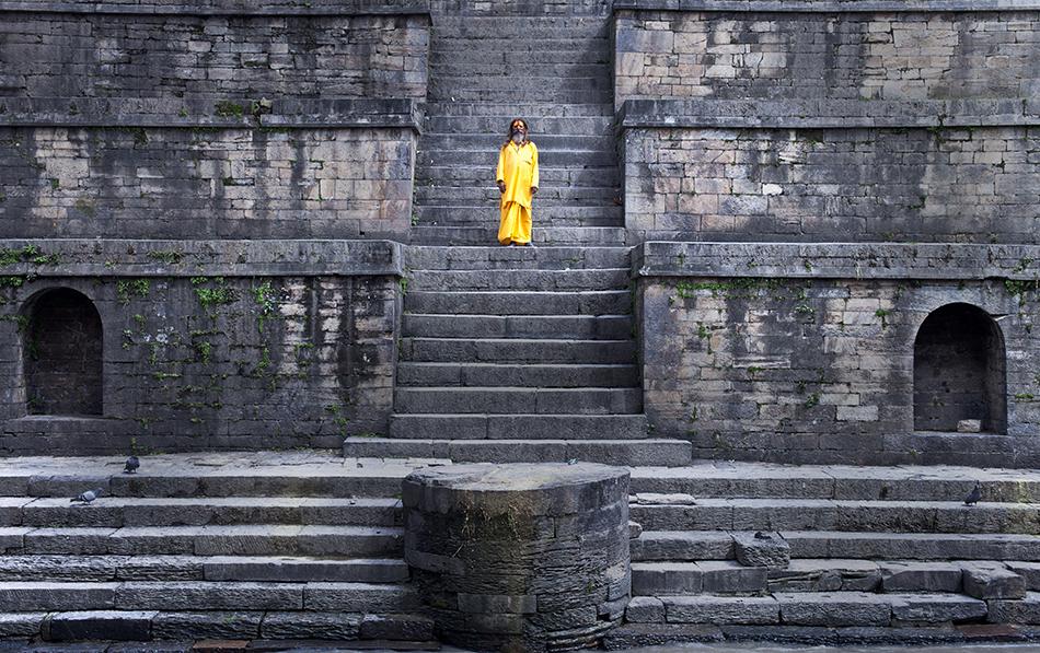 temple patchupatina_2048