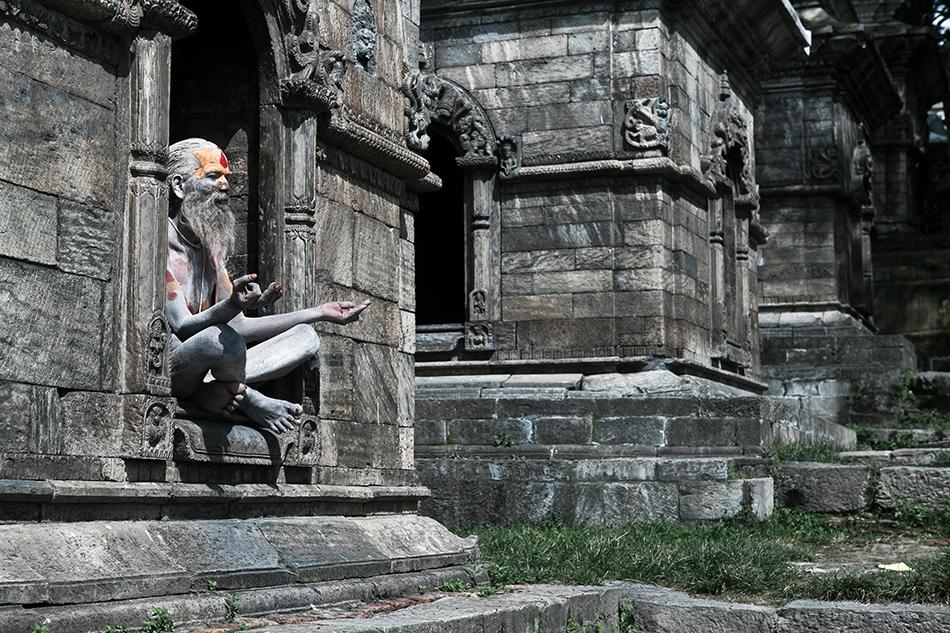 temple priere_2048