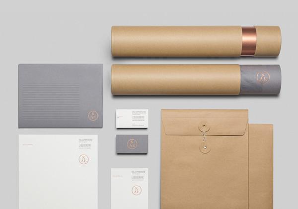 KAE — Strategic Marketing(Socio Design)