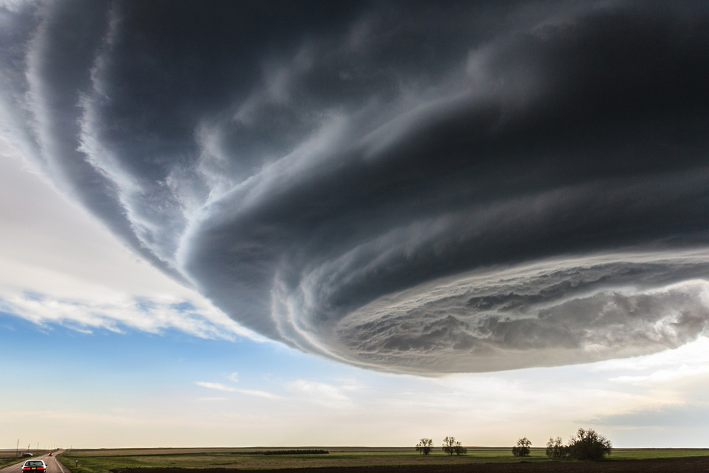 check-out-the-winning-entries-from-the-2014-national-geographic-photo-contest-1