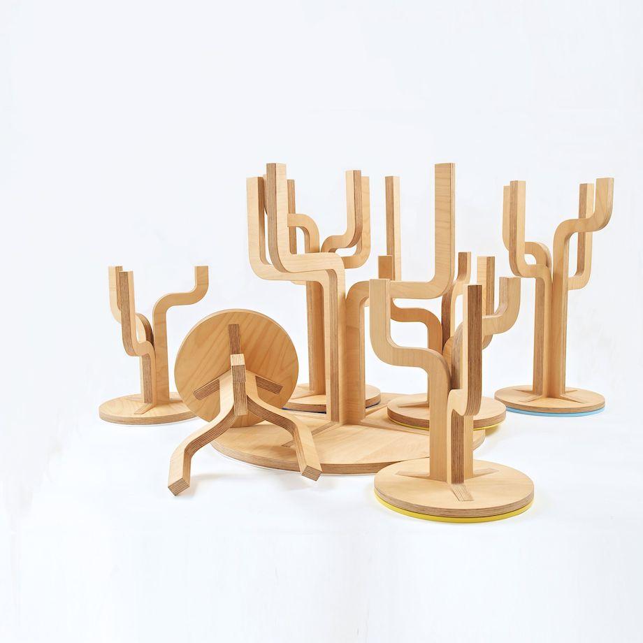 A-Design-Award_Call_Entries_02