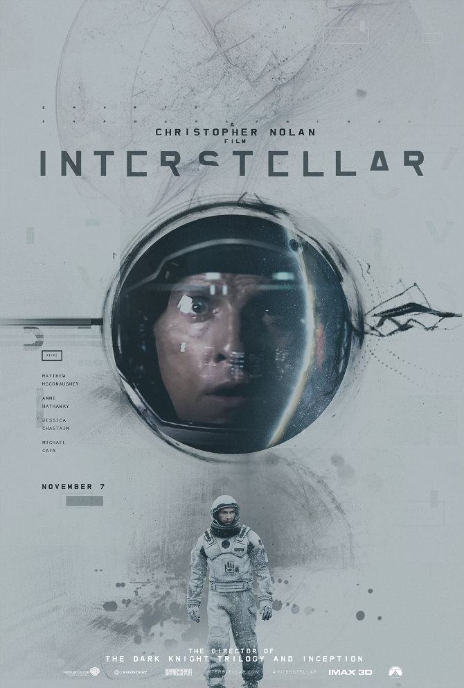 alt-posters-for-interstellar