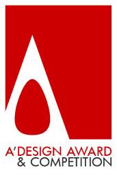 design award logo