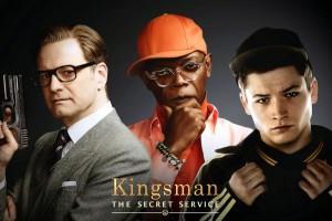 Kingsman-The-Secret-Service (1)