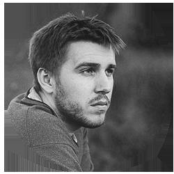 Nikita Vasilev
